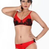 Escorts Service in Lucknow 9910945870