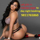 cheap Rate SHORT 2000 NIGHT 7000 Call Girls In Munirka call