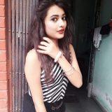 Vip Call Girls In Greater Noida 9599538384 Escorts ServiCe I