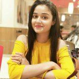 Vip Call Girls In Phase 2 Noida 98218 11363 Escorts ServiCe