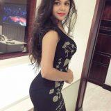 Vip Call Girls In Faridabad 8800861635 Escorts ServiCe In