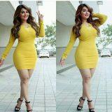 Noida Escorts   09999618368   Noida Call Girls