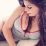 Vip Call Girls In Greater Noida9599538384 Escorts ServiCe In