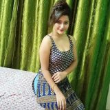 Call Girls In Mahipalpur O9999833992 Escort Service