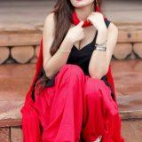 Call Girls In Chhatarpur O9999833992 Chhatarpur Escort Servi