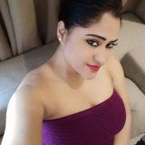 Call Girls In Munirka 8800861635 Escorts ServiCe In Delhi