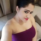 Call Girls In Gurgaon 8800861635 Escorts ServiCe In