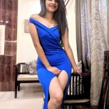 Vip Call Girls In Rajendra Place 9599538384 Escorts ServiCe