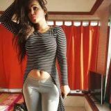 Vip Call Girls In Saket 8800861635 Escorts ServiCe In Delhi