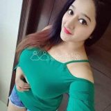 Vip Call Girls In Janakpuri 8800861635 Escorts ServiCe In