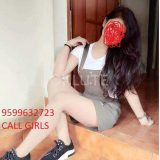 Sexy Model Cheap Call Girls in Mukherjee Nagar,Delhi