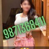 Book Erotic Vasant Vihar Escorts @ 9871368411