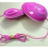 buy Artificial Sex toy for women in Kalba