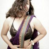 Enjoy the erotic love of Pune call girls