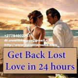 Splendid lost love spells(+27784002267) in Miami Beach,FL