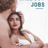 Male Escort Jobs in Chennai is hiring! Join Now
