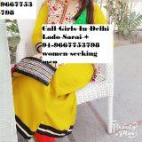 2000 SHOT 6000 Night Booking Call Girls in Malviya Nagar