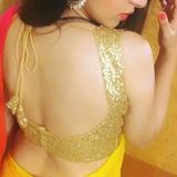 Call Girls In Greater Kailash 8130267611 Indian Top Quality