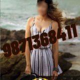 Book Erotic Mukherjee Nagar Escorts in Delhi @ 9871368411