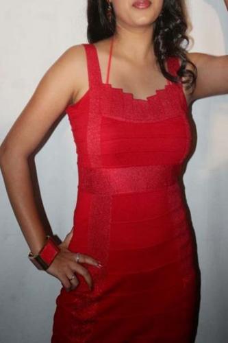 Damini Gupta